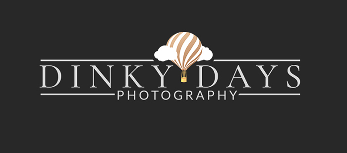 Dinky Days photography, Newborn, portrait and Family photography