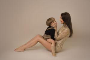 Family photoshoot essex