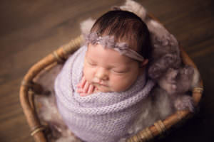Image showing newborn photography essex