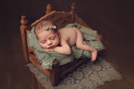 newborn session photographer essex