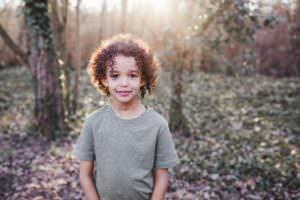 Outdoor Photography Essex