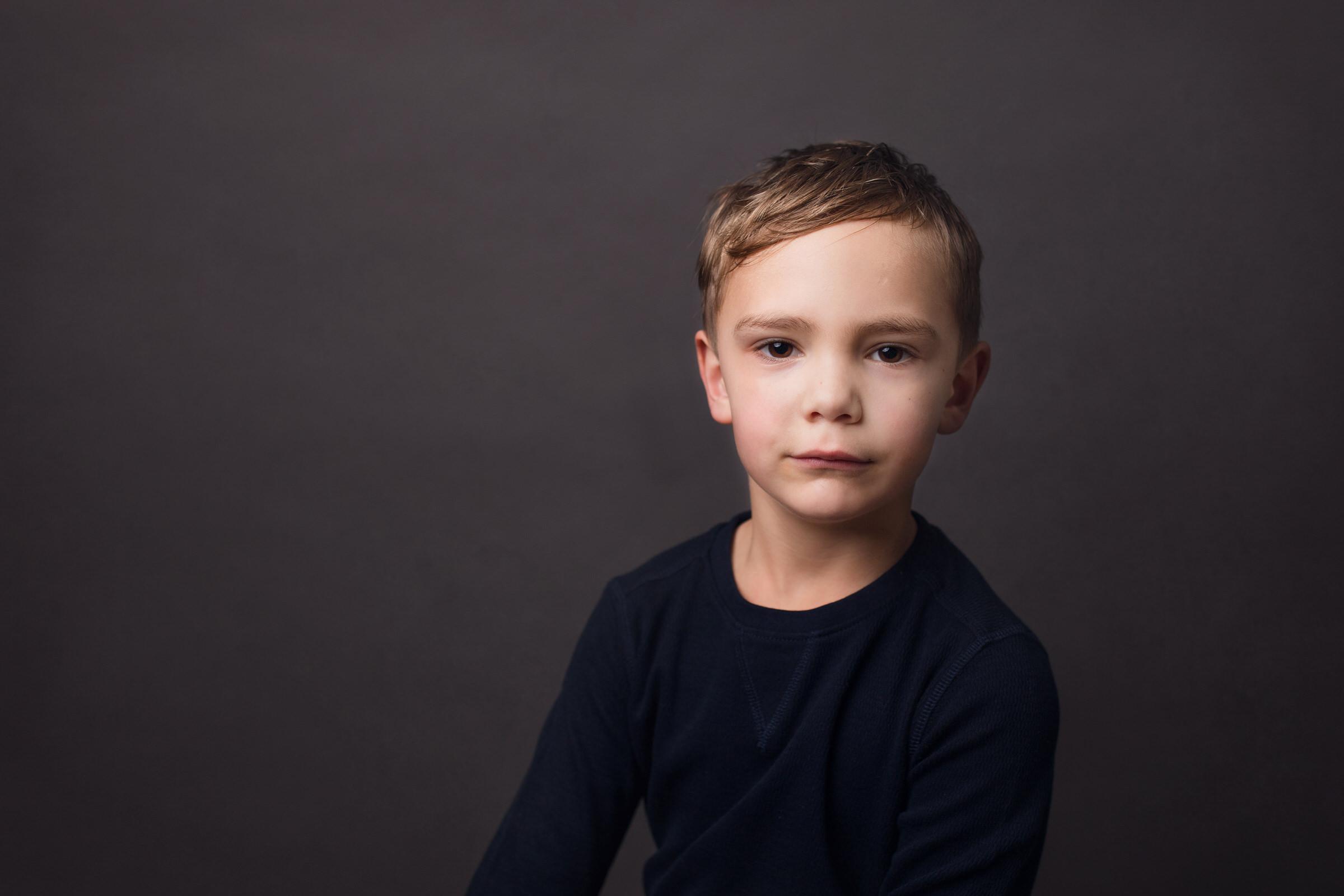 Family Photographer Essex