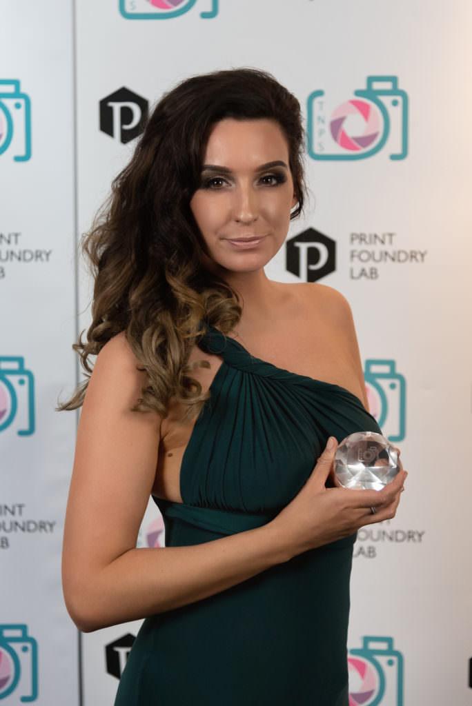 Newborn Photographer Essex Awards