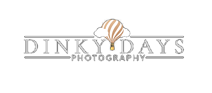 Dinky Days Photography