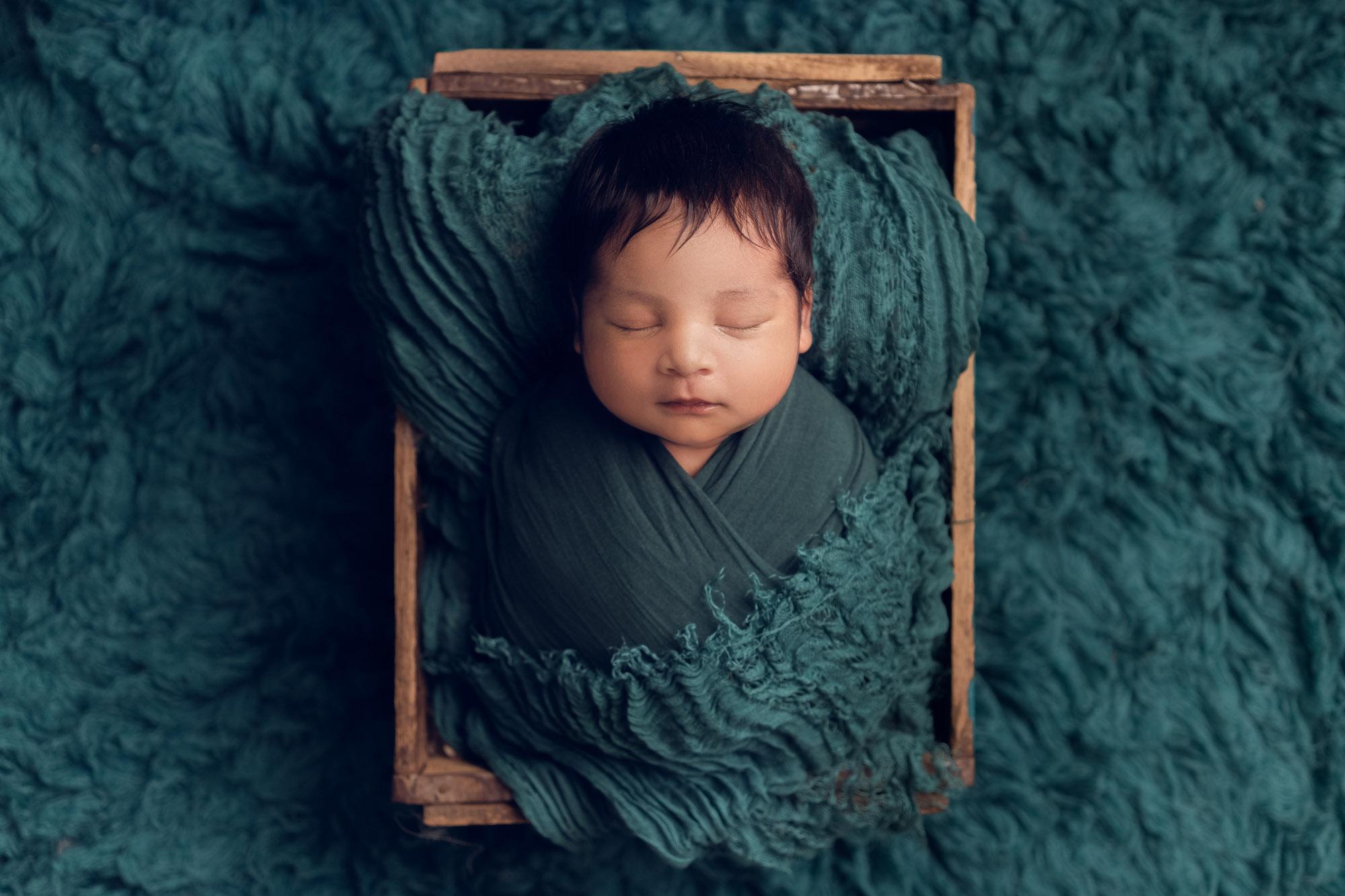 Newborn Photographer Hornchurch Essex