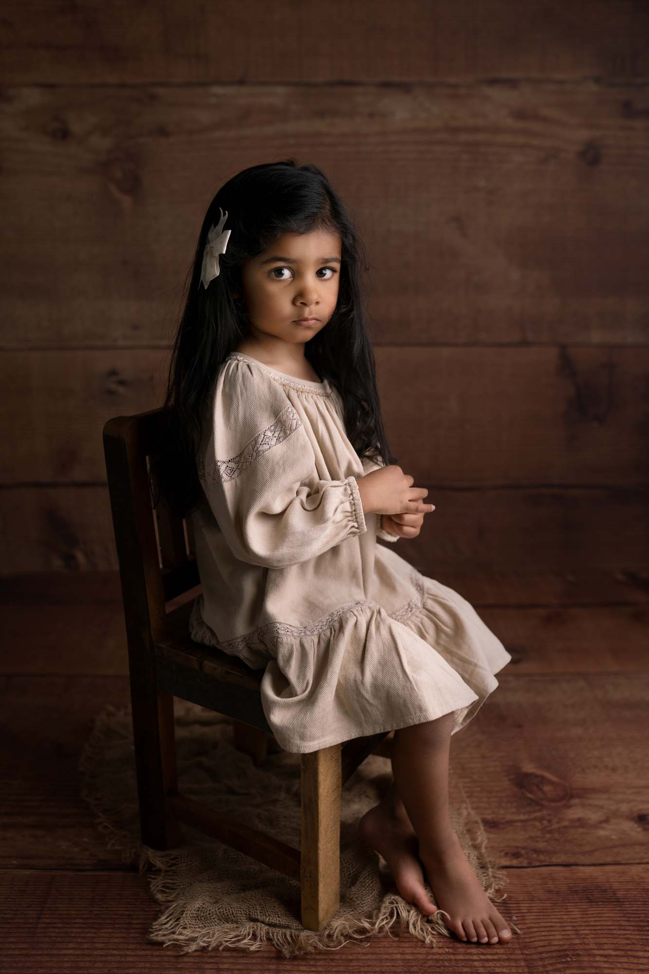 Childrens Photographer essex